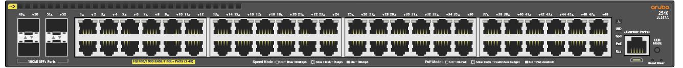 hpe-networking-2xxx-switches_JL357A-Aruba-2540-48G-PoE-4SFP-Switch